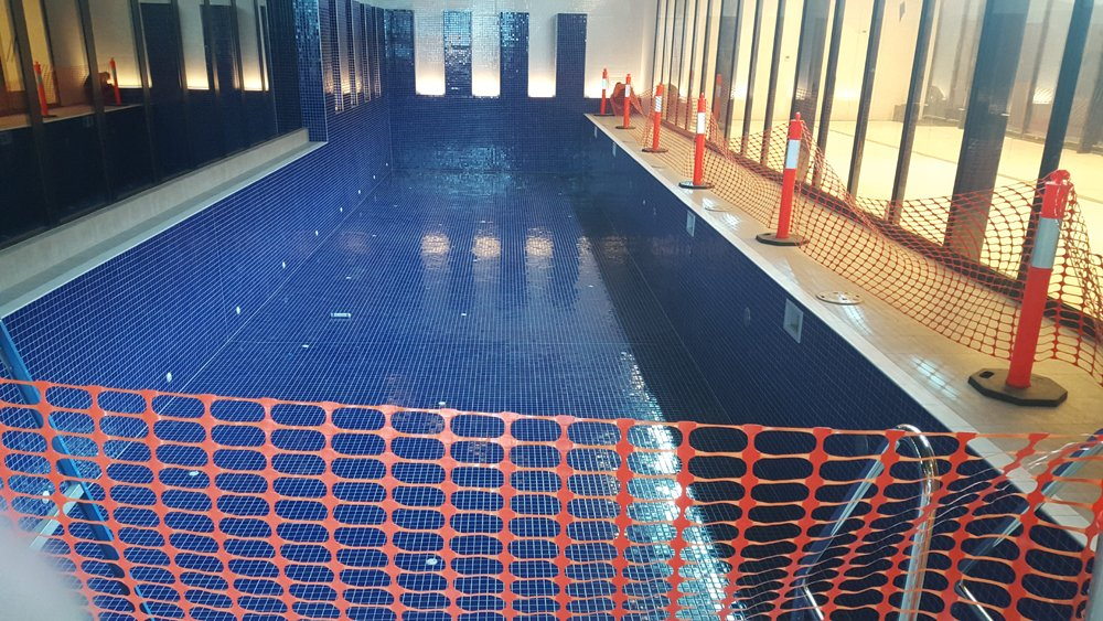 supercoating-waterproofing-contractors-melbourne