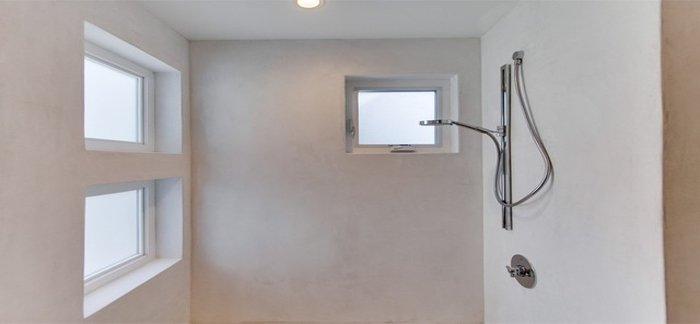 shower-wall-waterproofing-melbourne