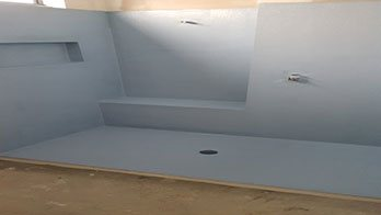 waterproofing services melbourne